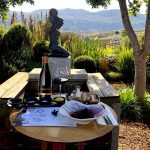 Wine and Food Pairing: Art or Science? photo