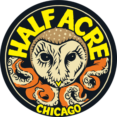 Half Acre Beer Co. Announces Summer Special Release Lineup photo