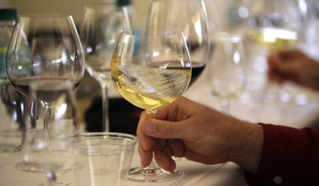 Alcohol-related Deaths Remain A ?silent Epidemic? In Canada: Expert photo