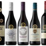 Top 5 Wines From The Inaugural Best Value Pinotage Tastings 2019 photo