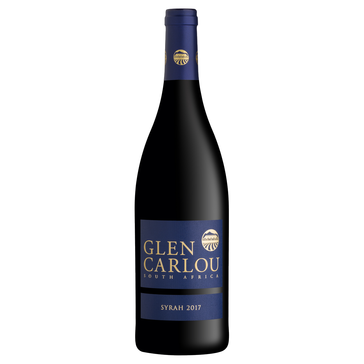 unnamed 6 Gold for Glen Carlou at Old Mutual Trophy Wine Show