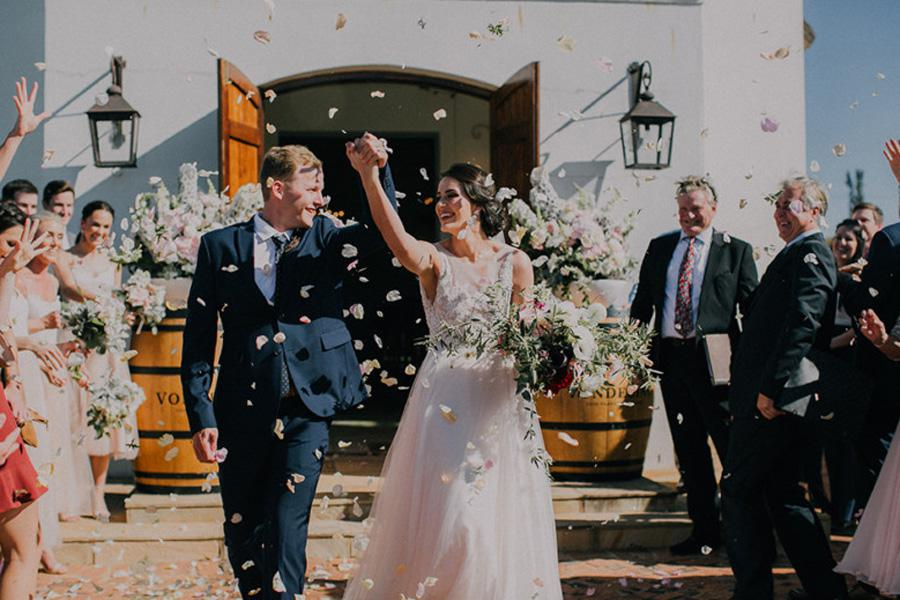 vondeling9c Why You Should Tie The Knot At Vondeling Wines This Year