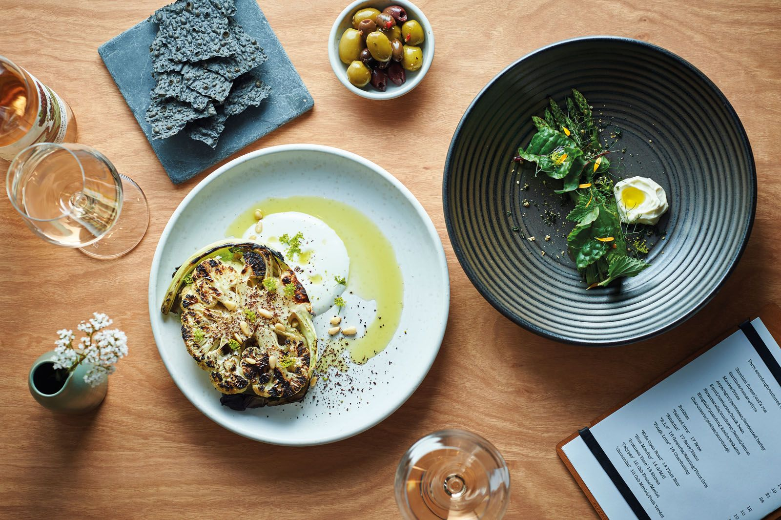 The Best Places To Eat In Margaret River, Southwest Australia's Food Capital photo
