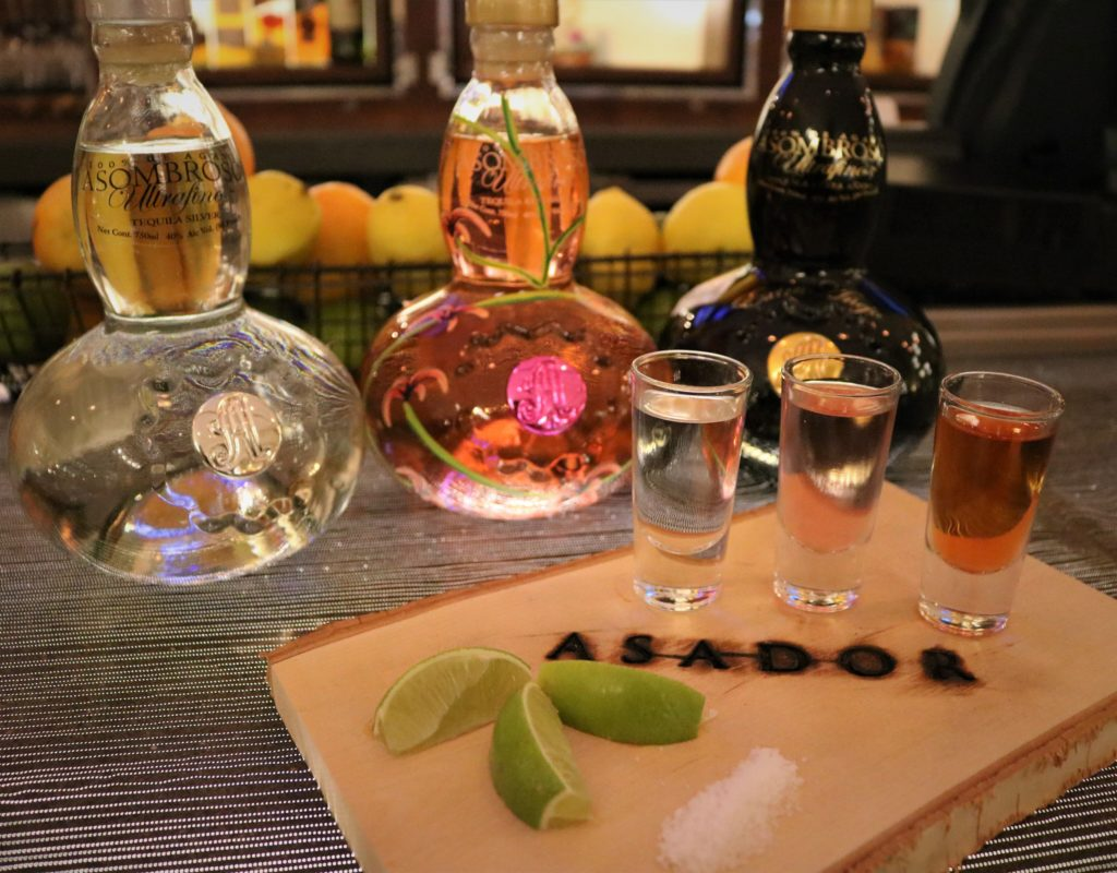 7 Best Ways To Celebrate National Tequila Day In Dallas photo