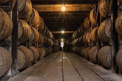 Why The Next Chapter For Scotch Whisky Has Its Challenges photo