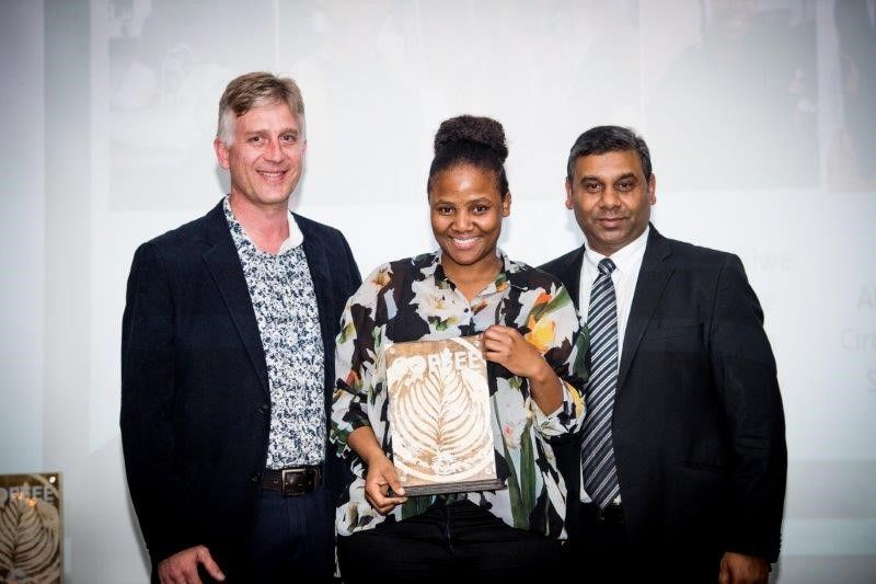 Fnb Coffee Magazine Awards Announces 2019 Winners photo