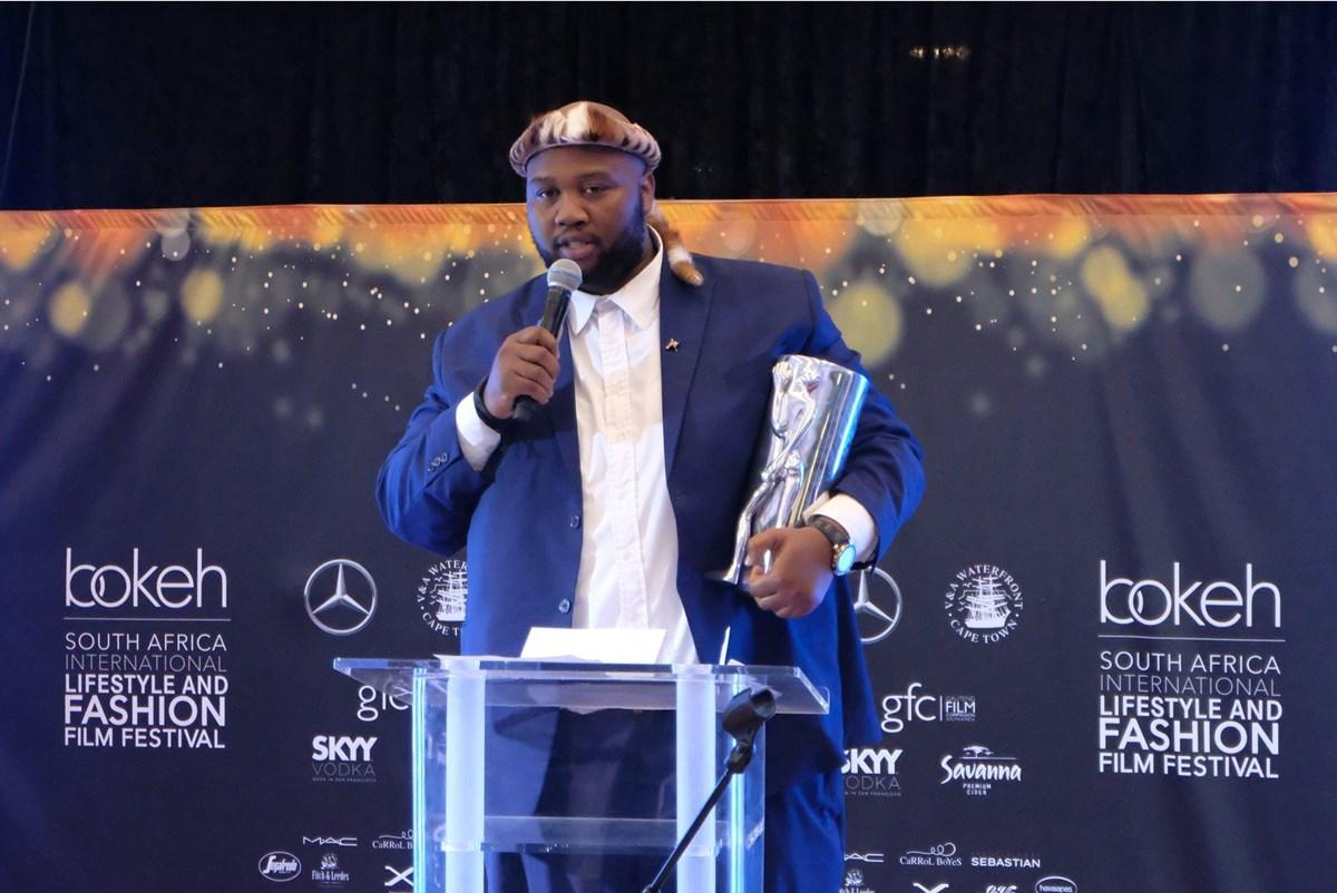 All The Winners Of The 2019 Bokeh Sa Awards photo