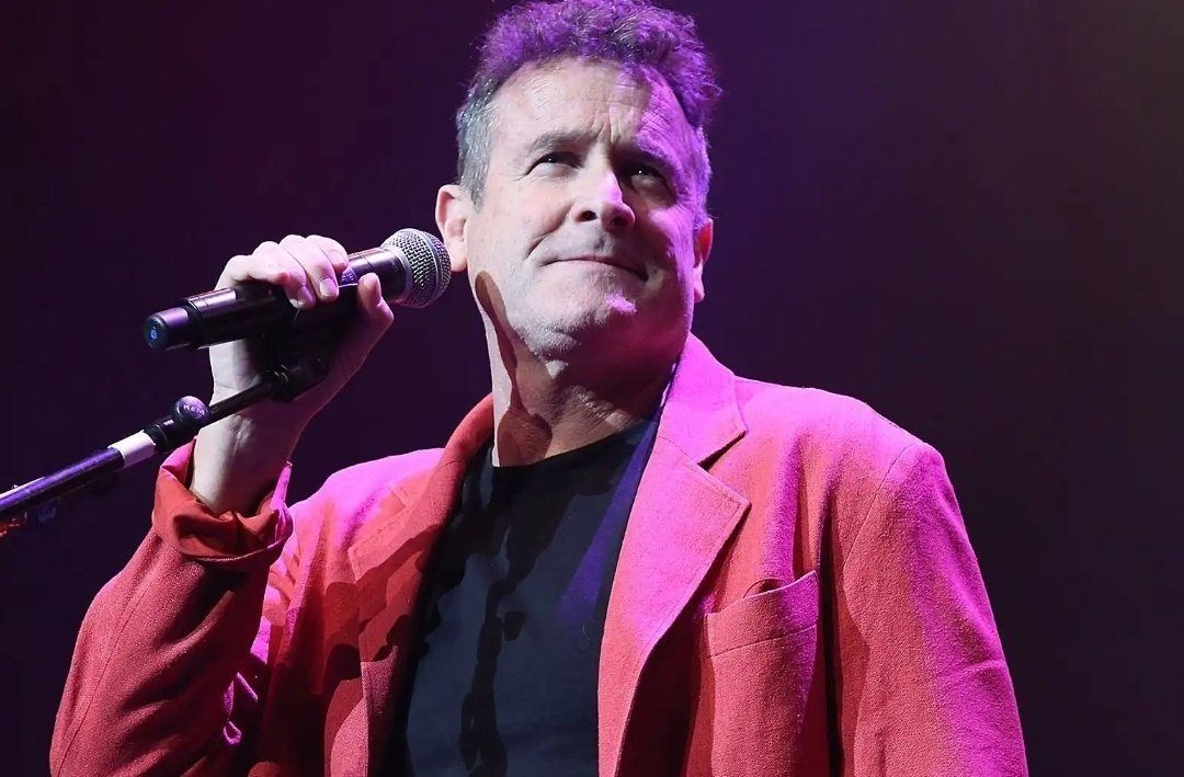 Local Brands Honour Johnny Clegg On Social Media photo