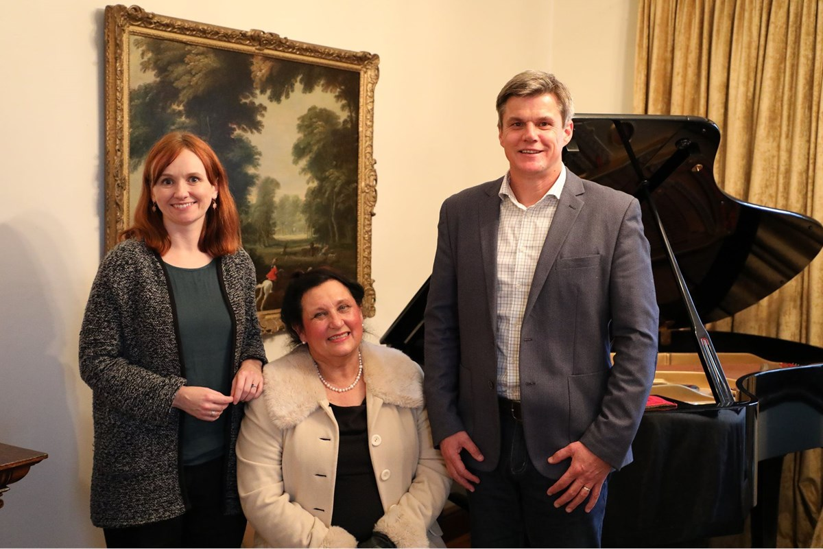 Sa Wine Industry Launches Wine Tourism Toolkit photo