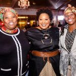 Nederburg Tables Its Story photo