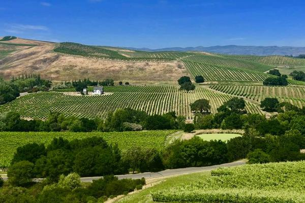 7 Napa Valley Hidden Gems photo