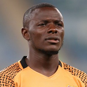 Kambole Charging Up The Charts For Soweto Derby Berth photo