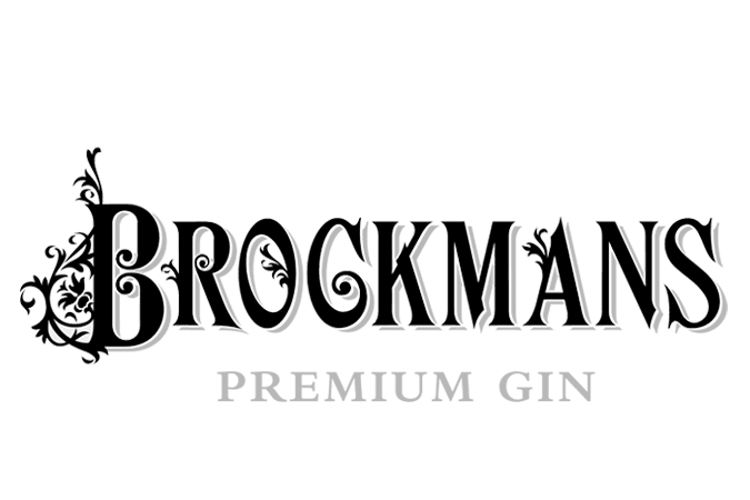 Brockmans Gin Awarded Double Gold At Inaugural Pr%f Awards Spirits Competition photo