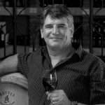 An Evening with De Grendel Wines at De Oude Kraal Country Estate photo