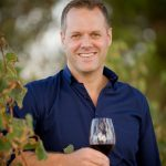 Cape Wine Masters Embark on New Era photo