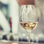 Sauv-Sem Blend/Wooded Sauvignon Blanc Report 2019 photo