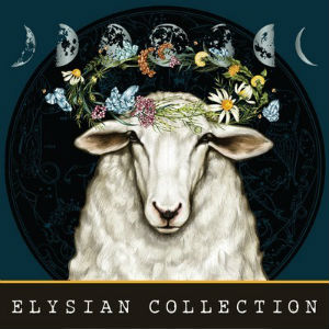 Bonterra Organic Vineyards Launches New Brand: The Elysian Collection photo