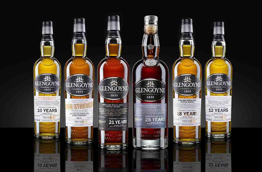 Scotch Whisky Unites With Cornish Pirates photo