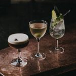 Back In Fashion: The Return Of Vodka In Cocktails photo
