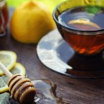 5 Teas To Drink When You Are Sick photo