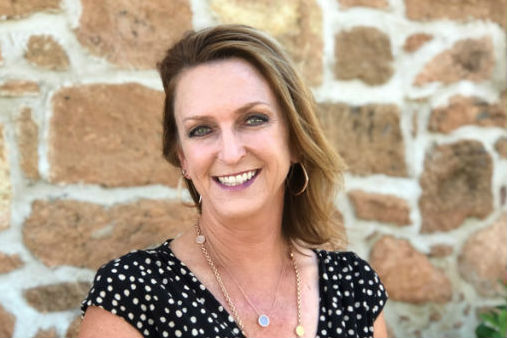 Ehlers Estate Hires Katrina Van Aller As California Direct To Trade Manager photo