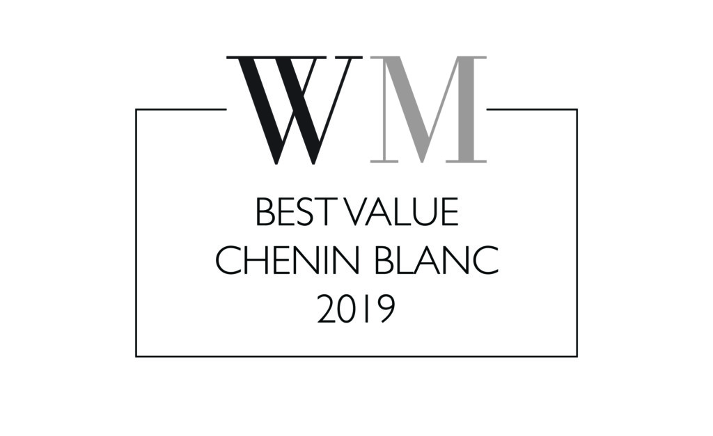 Best Value Chenin Blanc Tasting 2019 photo