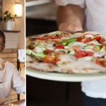 Cape Town Pizzeria Named Best In Africa photo