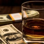Top 5 Most Expensive Drinks in the World photo