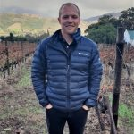 Neil Bruwer Takes Over as Head-Winemaker at Chamonix in Franschhoek photo