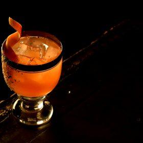 Basement Bars Launch East London Drinks Safari photo