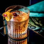 Old Fashioned Cocktail Week  Celebrates 5 Years This November photo
