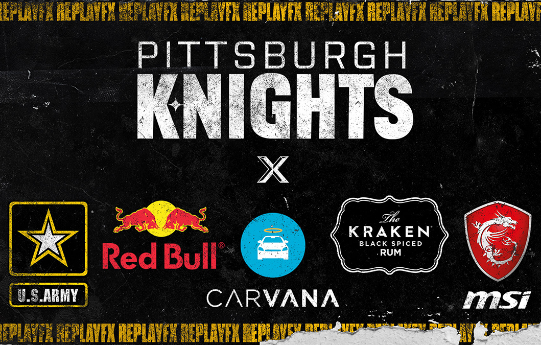 Pittsburgh Knights Announces Collection Of Event Sponsors photo