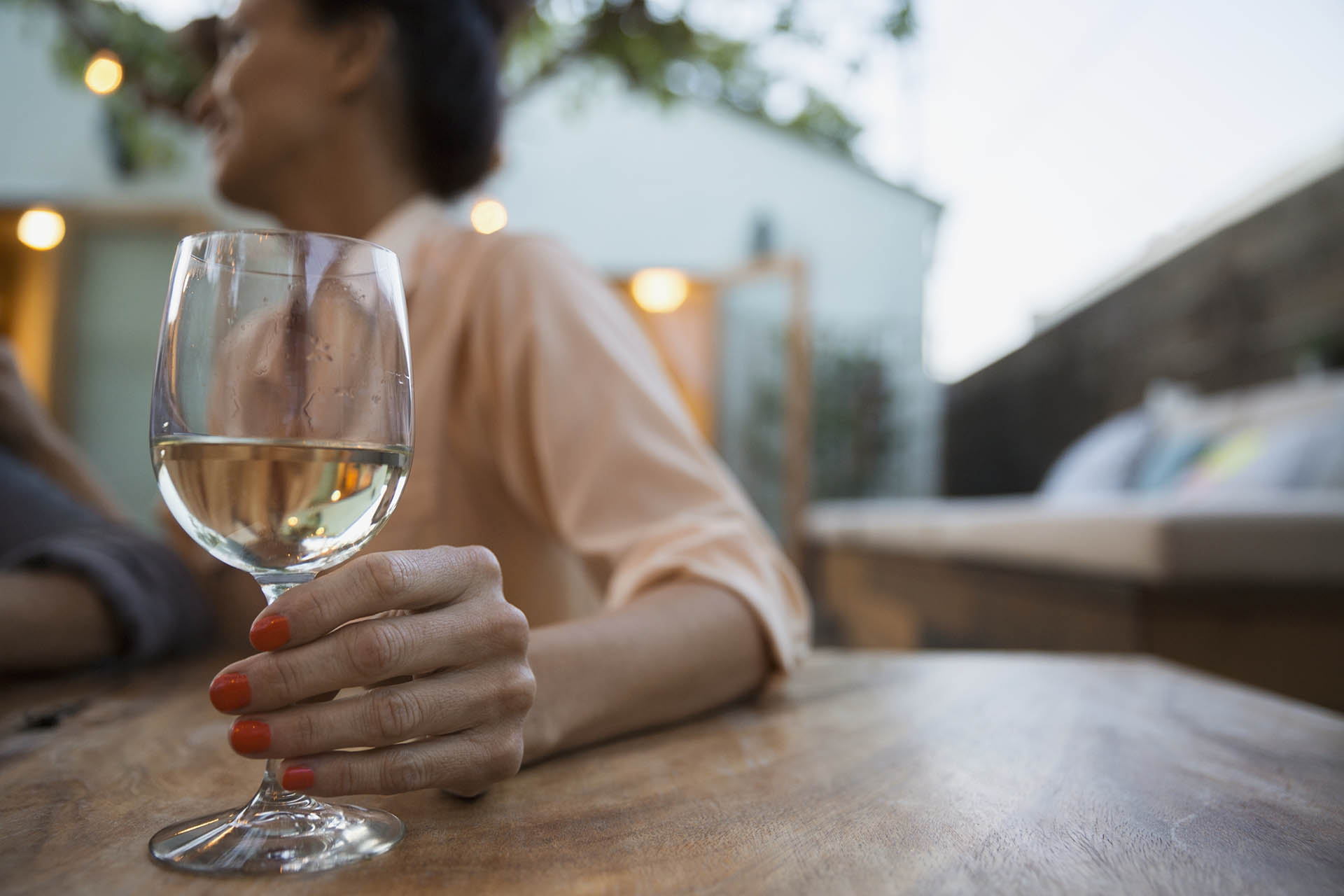 10 Top-rated Sauvignon Blancs For $20 Or Less photo
