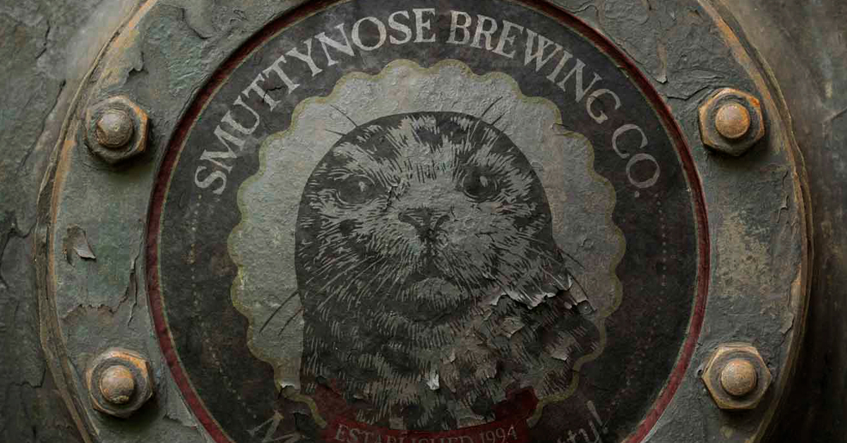 Last Call: Executive Moves At Smuttynose, Hop Valley; Boston Beer-dogfish Head Merger Closes photo