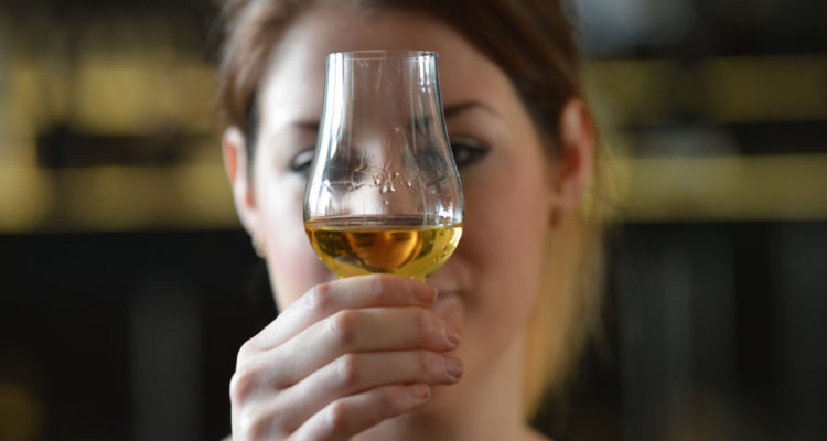 Scottish Whisky Awards 2019 Finalists Revealed ? Did Your Favourite Make The List? photo