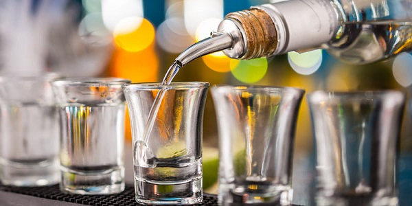 Global Vodka Market Analysis 2019 Belvedere, Brown-forman, Diageo, Gruppo Campari, Pernod Ricard, Russian Standard, Bacardi – Rise Media photo