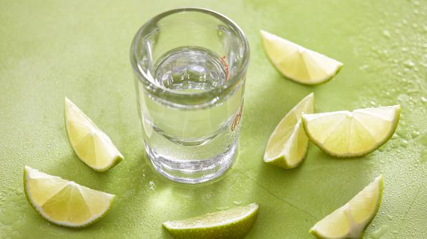 World Tequila Day: How To Drink Tequila Like A Grown-up photo