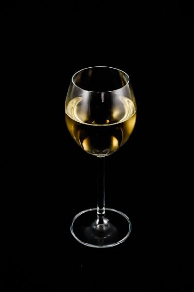 Drinks Prisoners Ordered on Death Row