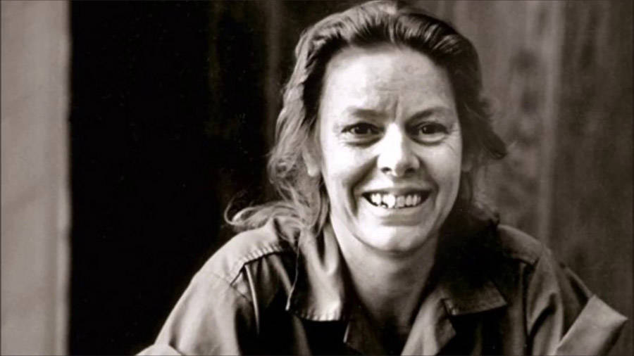 aileen wuornos 1 Drinks Prisoners Ordered on Death Row