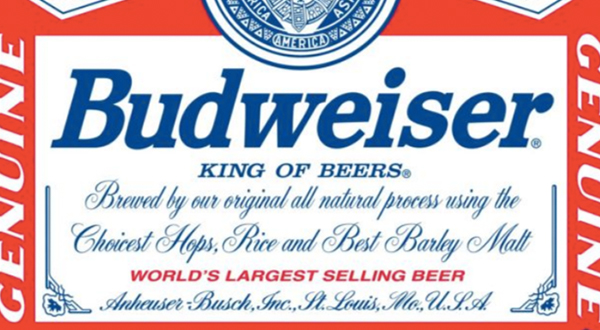 Budweiser Owner Ab Inbev Brews Up A $9.8b Hong Kong Ipo photo