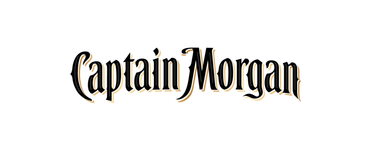 Captain Morgan Becomes Mls's Exclusive Spirits Partner Through 2022 photo