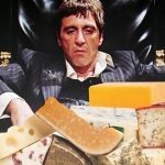Science Says Cheese Is Basically Cocaine photo