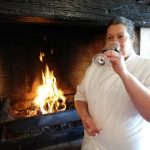 Waverley Hills Welcomes A New Chef photo