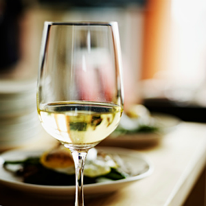 The Rise And Rise Of Greek Wine: Why It's Fast Becoming The Next Big Thing photo