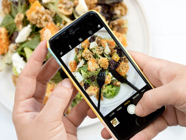 6 Top Trends For Restaurants To Watch photo