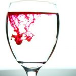 Printer Ink Costs 10 Times More Than Vintage Champagne photo