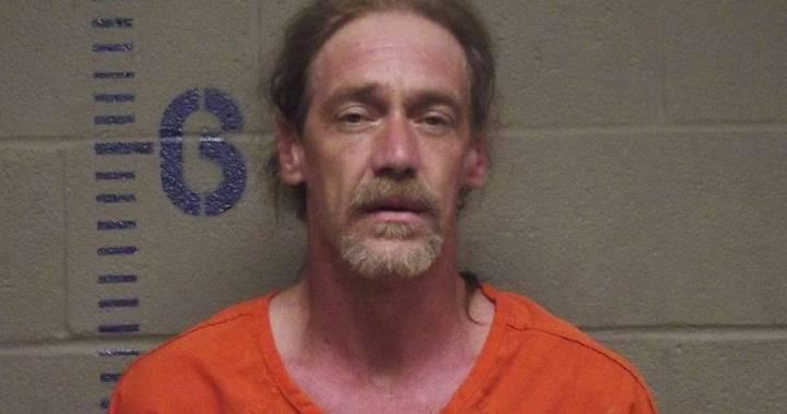 Couple Caught With Rattlesnake, Uranium, Whiskey In Stolen Car, Okla. Police Say photo