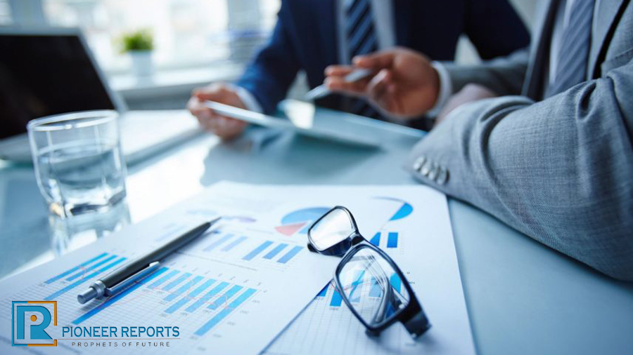 Ice Wine Market Report Forecast By Industry Outlook, Capital Investment, Opportunities & Trends 2024 – Cw57.tv photo