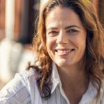 Libertas Appoints Lizelle Gerber As Nederburg's New Cellar-master photo