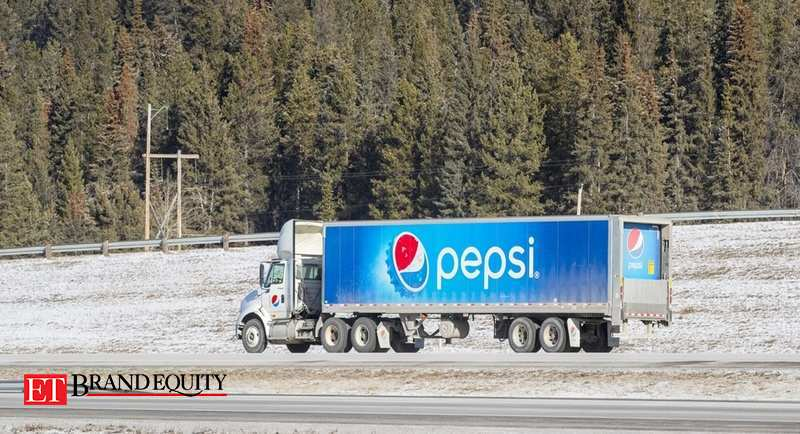 Pepsi Does It With A ?swag? This Icc Cricket World Cup As Cola War Returns photo